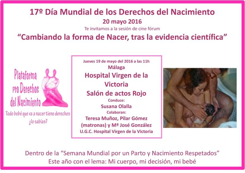 Hospital Virgen de la Victoria 2016-1.jpg