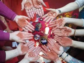 13-moons-hands.jpg