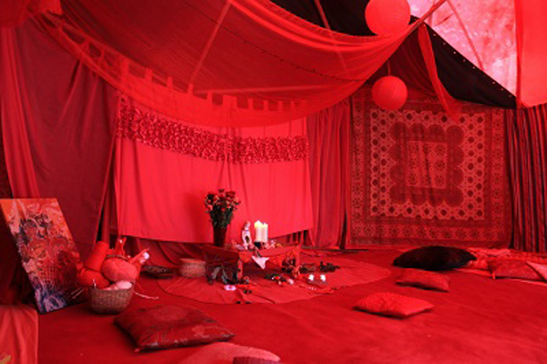 red-tent-norfolk