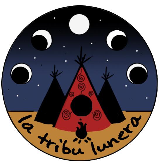 La Tribu Lunera