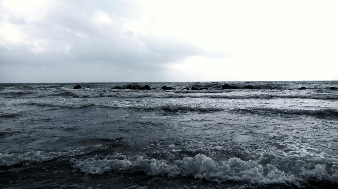 147105-Beach-After-A-Rain-Storm.jpg