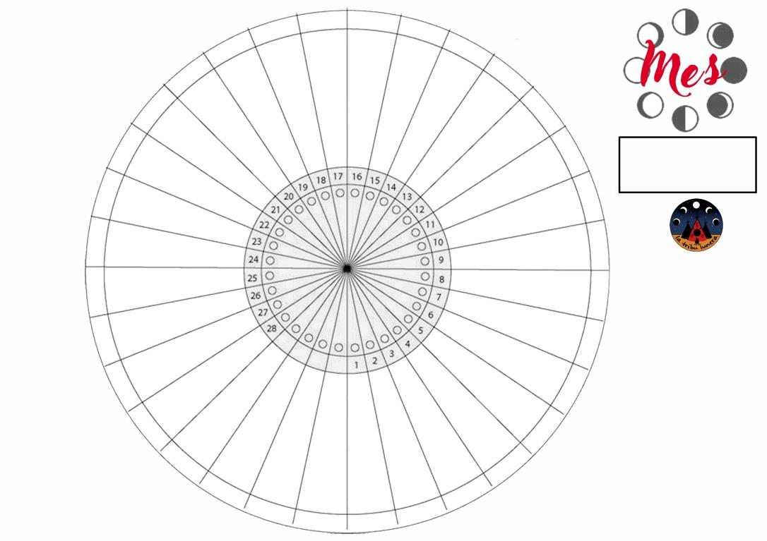 Diagramaconlogo.jpg