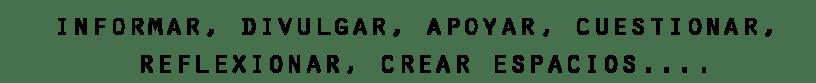 inform, create.png