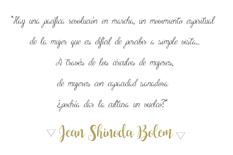 jean shinoda.png