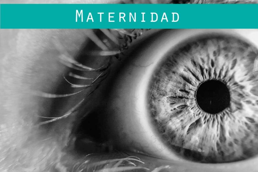 maternidad3.jpg