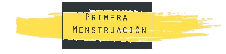 primeramenstruacion1.png