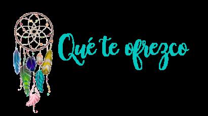 queteofrezco1.png