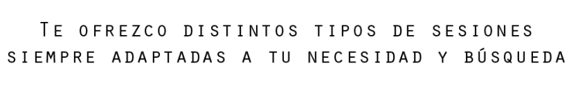 tiposdesesiones.png