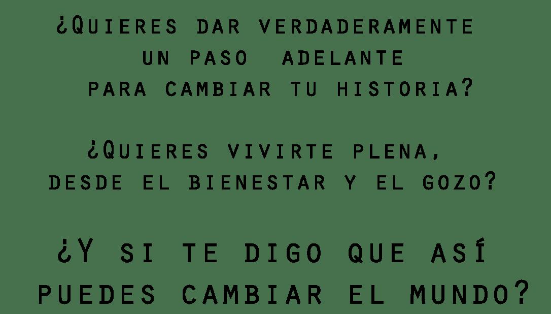 quierescambiarlemundo.png