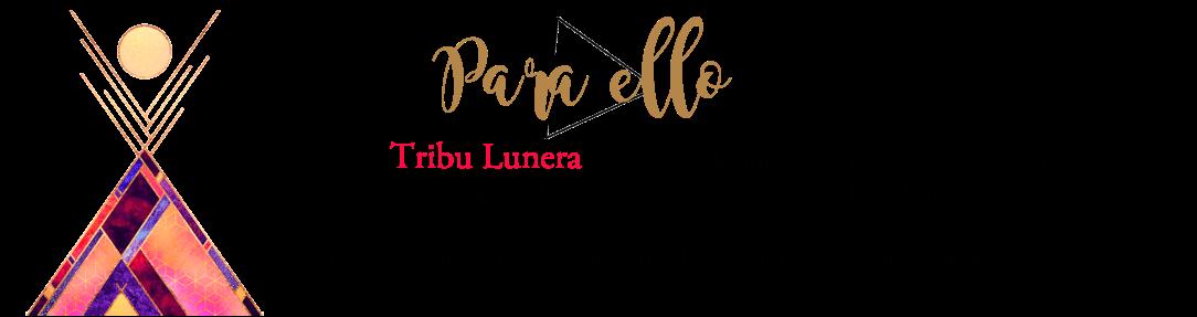paraello.png