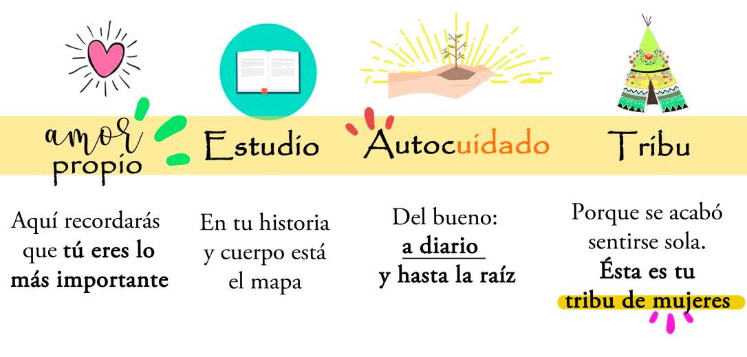 infocomunidadquees.png