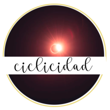 ciclicidadcircular.png