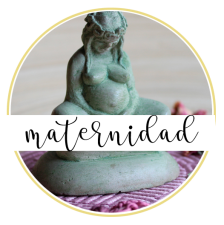 maternidad circular