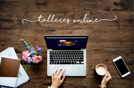 talleres online.jpg