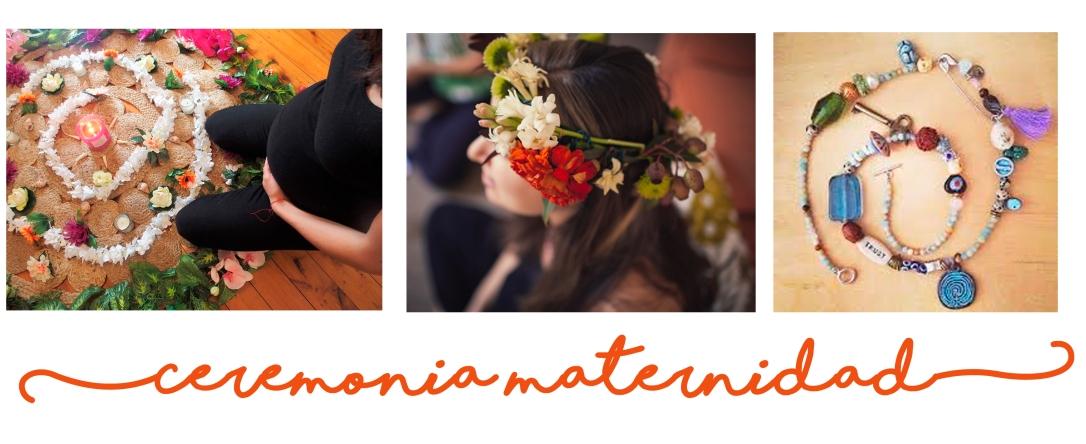 ceremonia maternidad 1.jpg