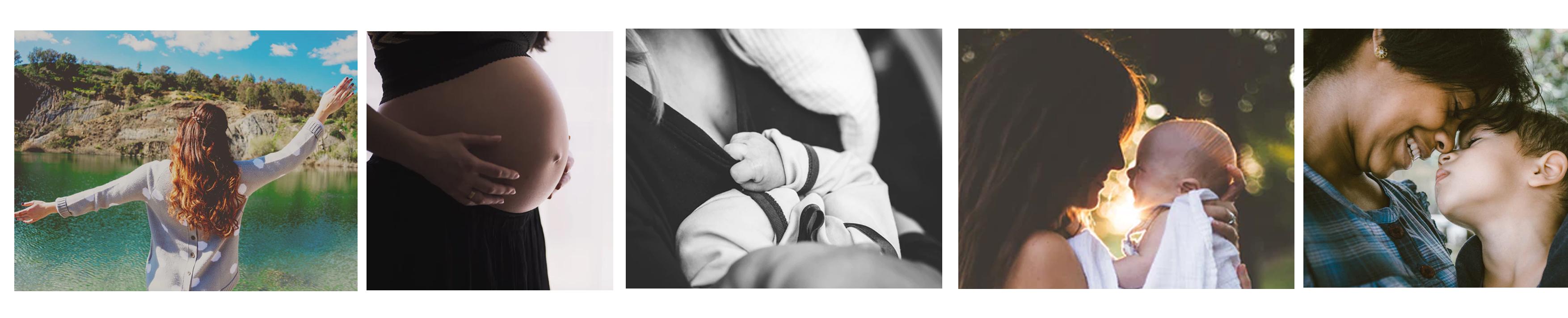 maternidadtiraetapas.jpg