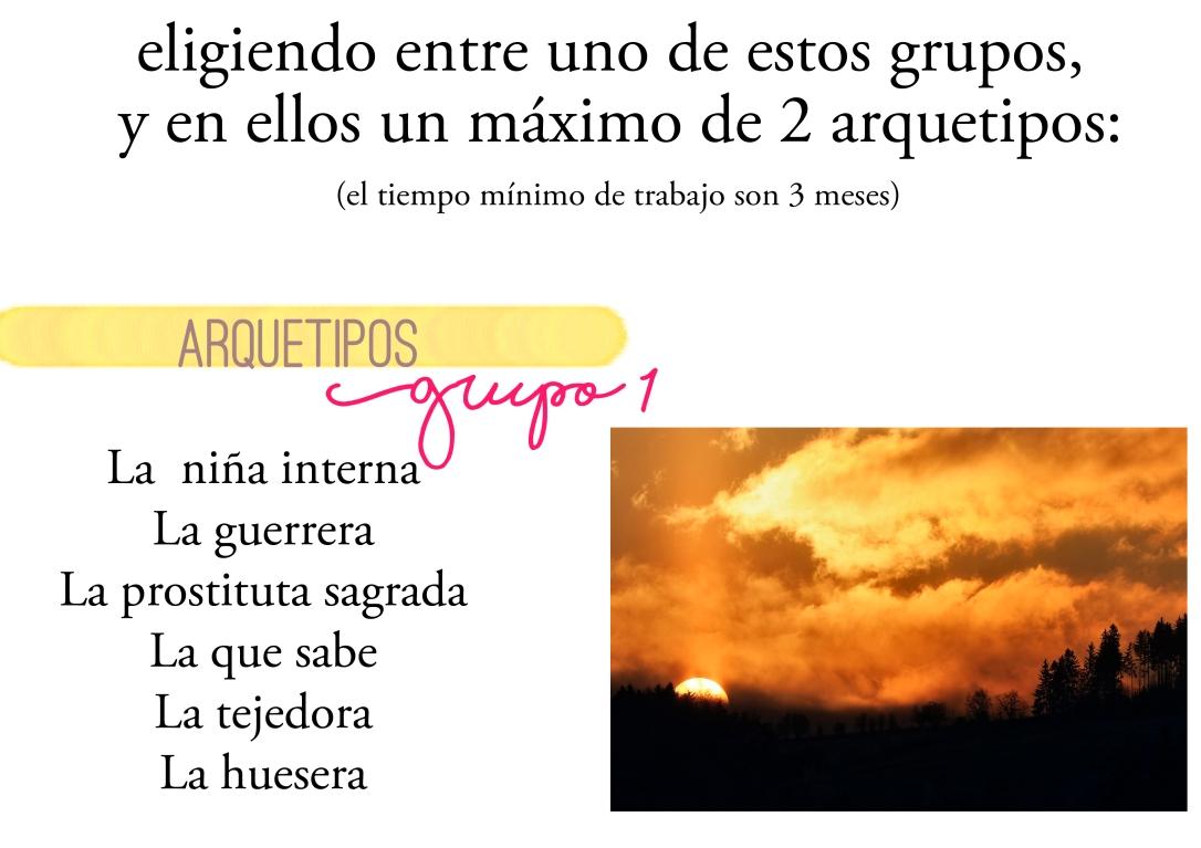 grupo1arquetipos.jpg