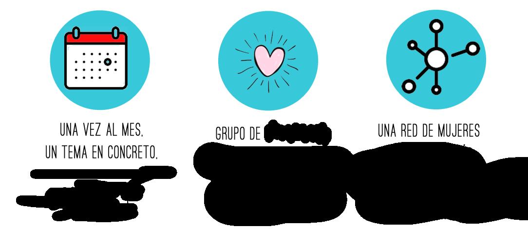 grupodeapoyocirculo
