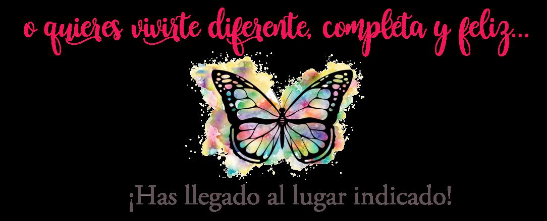 lugarindicadomariposa.png