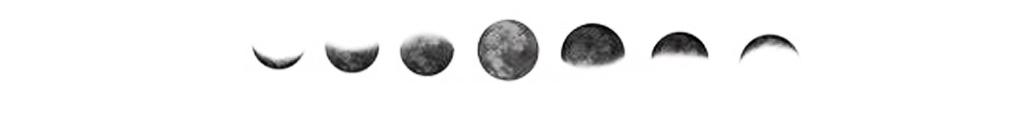 lunas.jpg