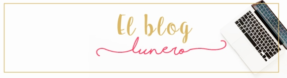 bloglunero
