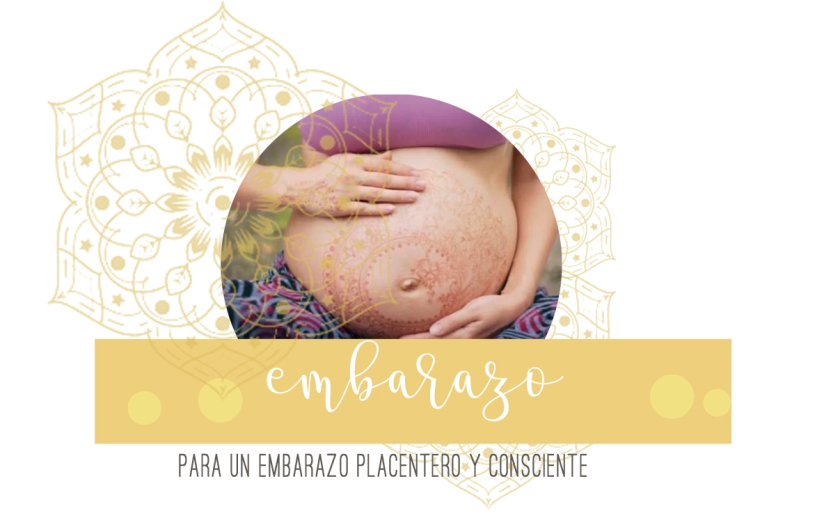 embarazoplacenteroyconsciente.png