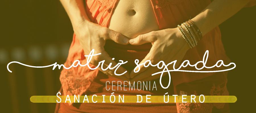 matrizsagrada-ceremonia