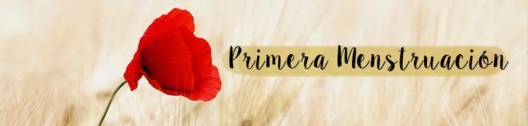 primeramenstruacion12