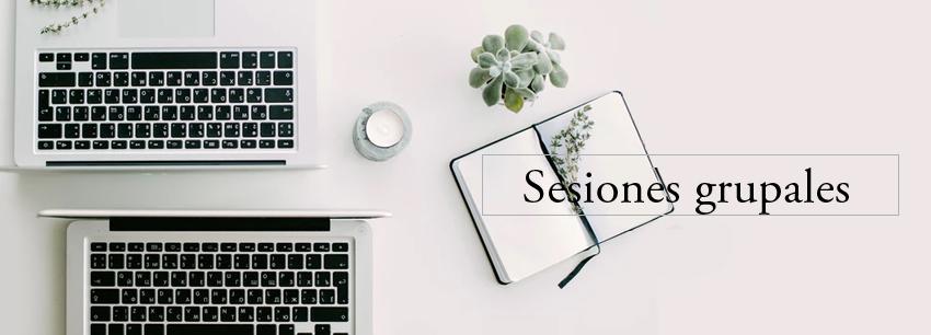 sesionesgrupales1.jpg