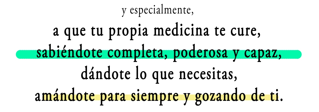 tupropiamedicina.jpg