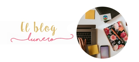 blog-lunero.jpg
