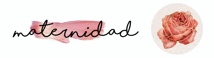 maternidad-tira-inicio2