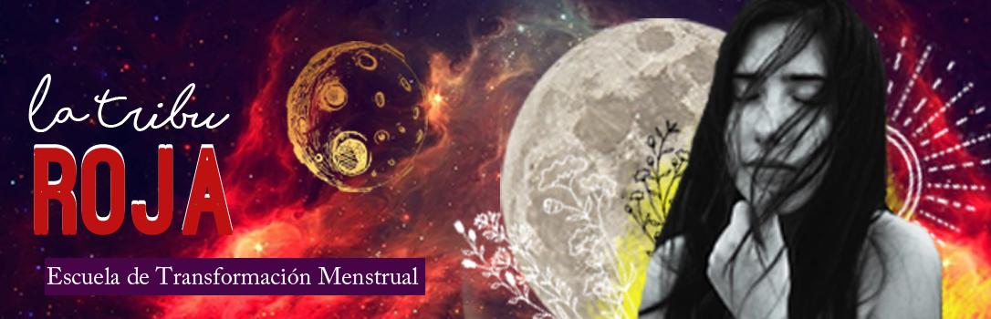 banner escuela de transformacion menstrual