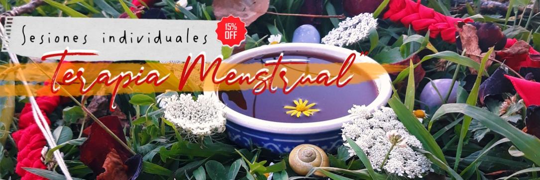 banner terapia menstrual- descuento
